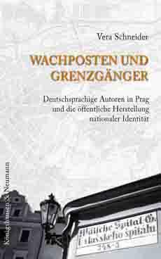Dissertation ingo neumann